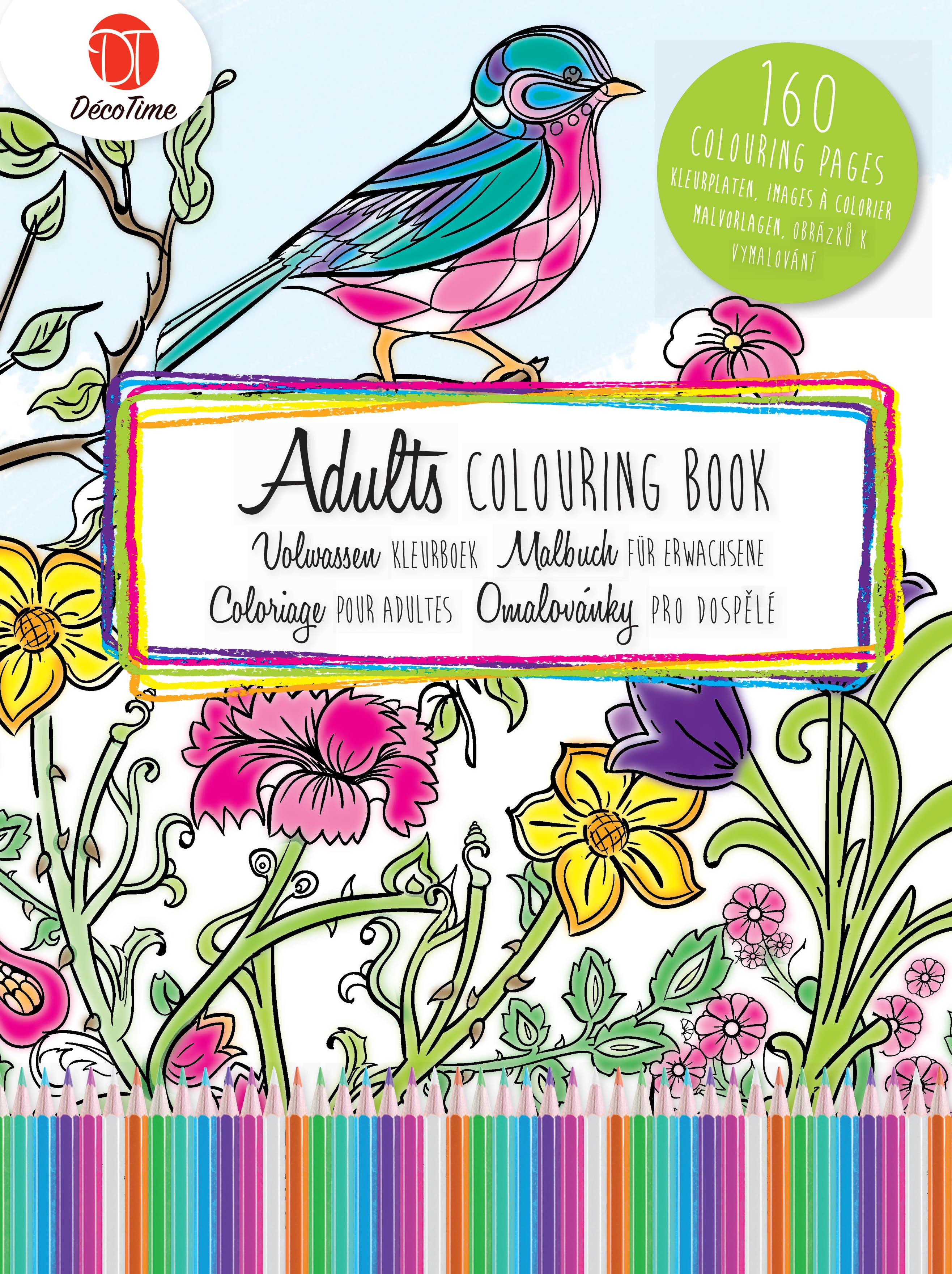 Kleurboeken online dating
